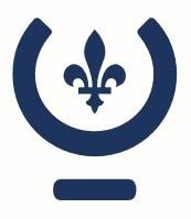 Chqc Logoa