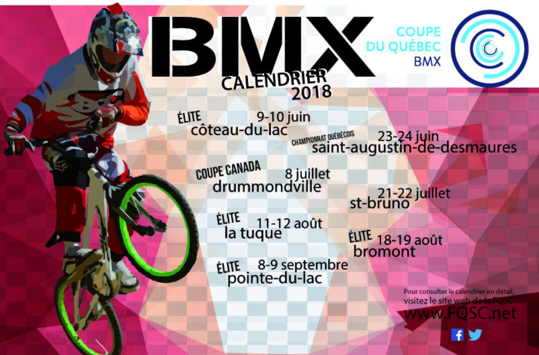 20180207 Bmxcalendrier Norme