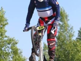 Edouard Bellefeuille 2