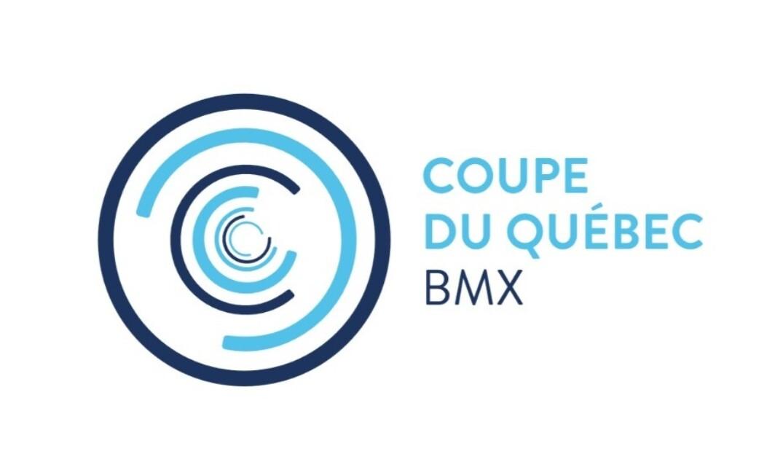 Cq Bmx Blanc G