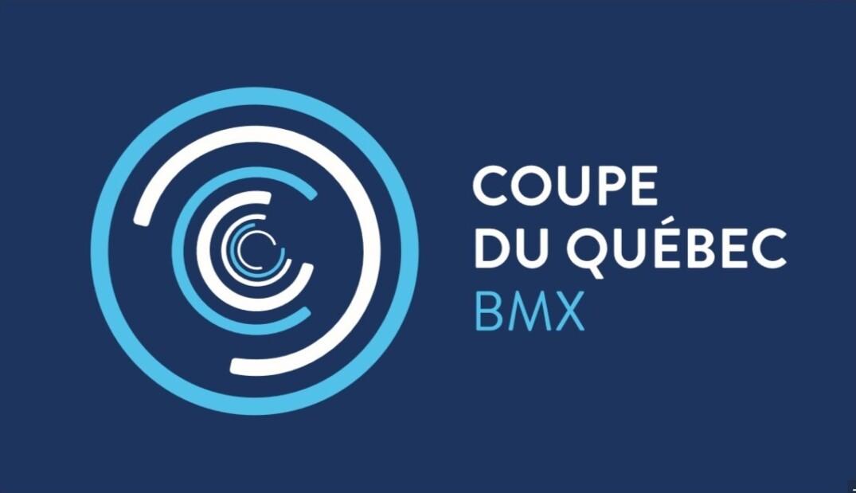 Cq Bmx Bleuf