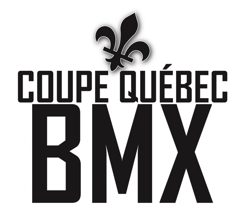 Logo Coupe Quebec Bmx 2013 Page 2