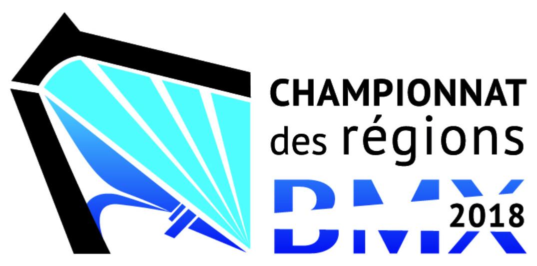 Logo Fin