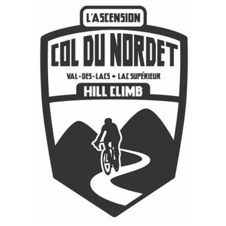Logo Hillclimb