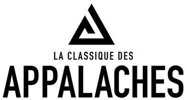Logo Classique Des Appalaches