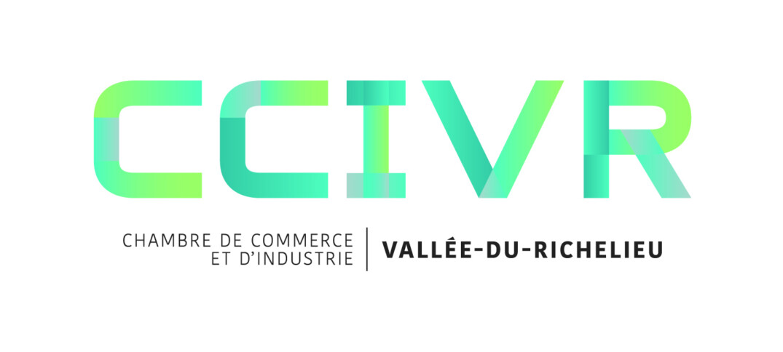 Ccivr Logo Cmjn