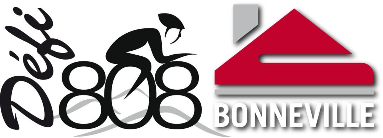 Logo Defi 808