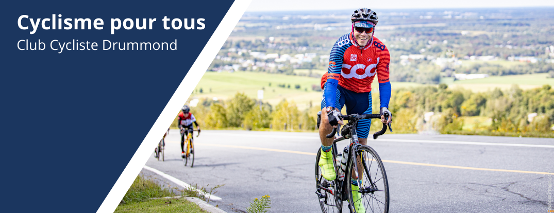 Cpt Ccd Club Cycliste Drummond