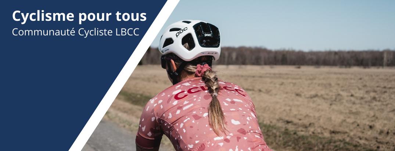 Cpt Communaute Cycliste Lbcc