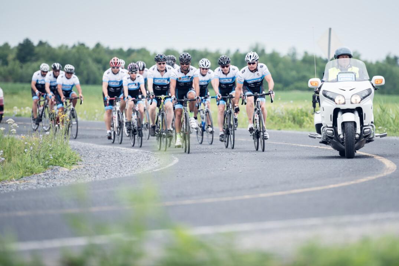 160708 Tour Cibc Generosite Mathieu Deshayes 119