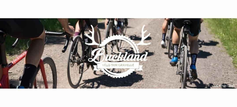 La Buckland