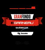 Gf Garneau Gf I