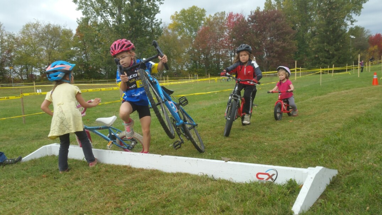 20171007 Cyclocross