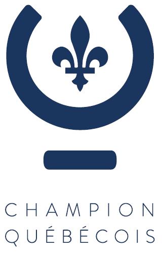 Logo Champ Qc