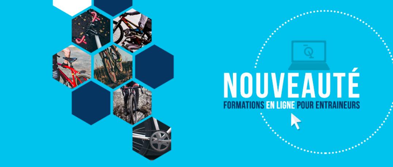 Fqsc Banniere Formation Ligne Nouvelle 918X390