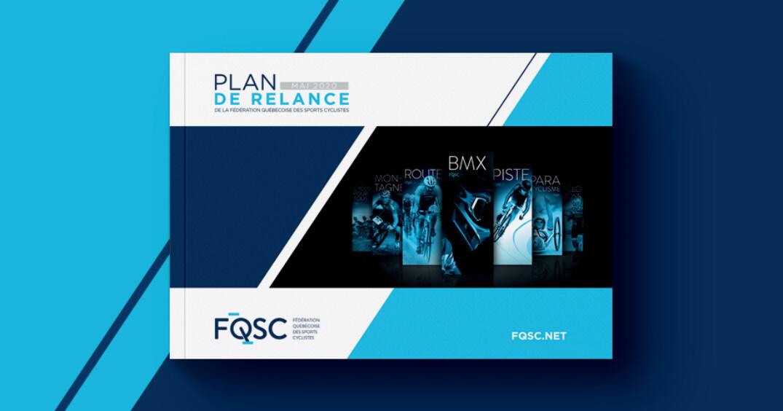 Fqsc Nouvelle Plan Relance