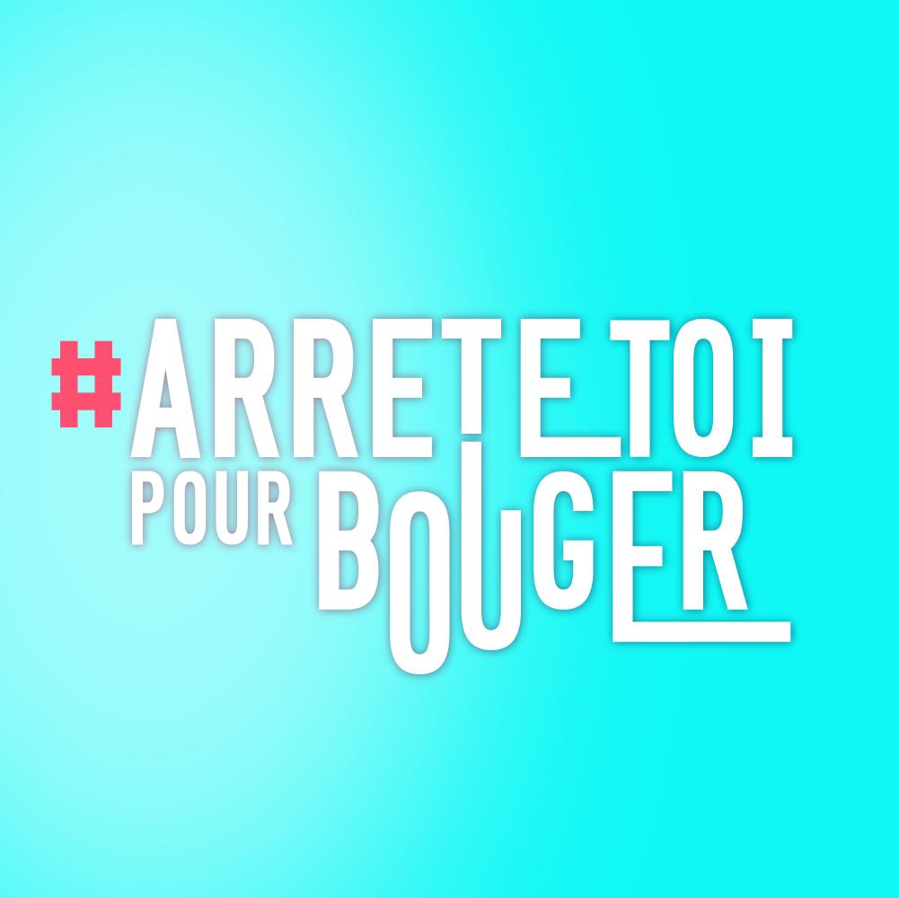 Arrete Toi Pour Bouger