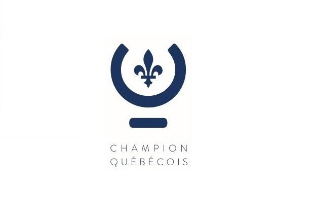 Chqc Logob