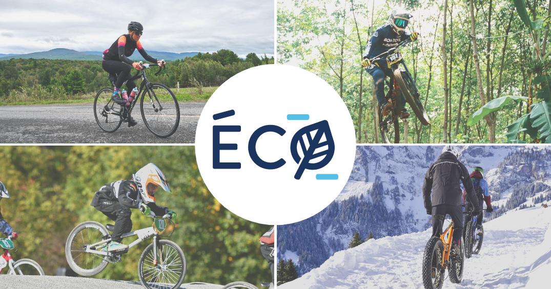 Eco Fqsc Bandeau Principal