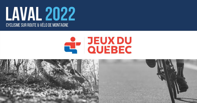 Nouvelle_Jeux-du-Québec-Laval-2022