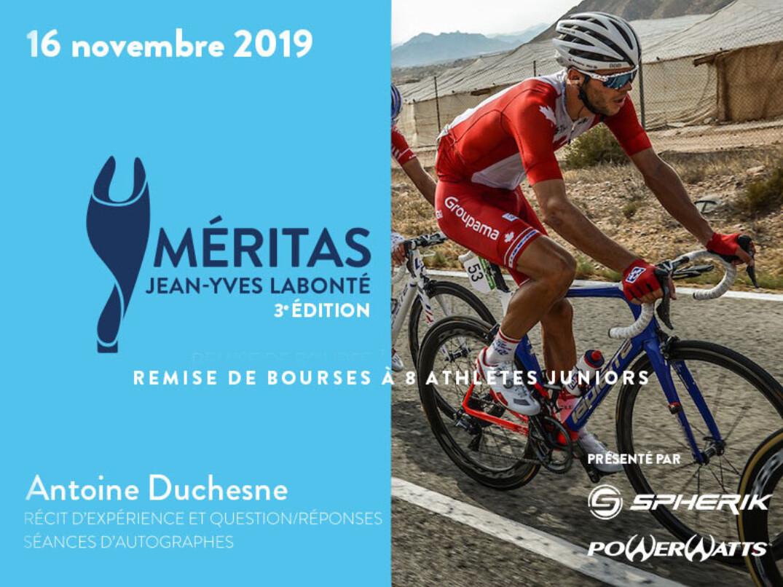 20191010 Meritas3E Edition