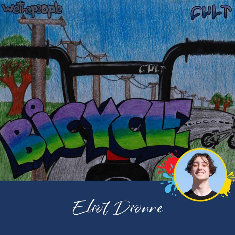 202104 Insta Artiste Concours Eliot Dionne