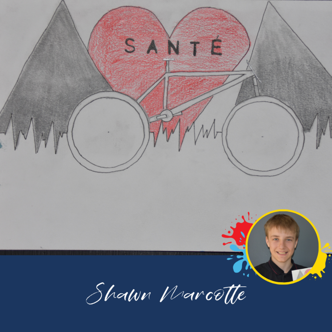202104 Insta Artiste Concours Shawn Marcotte