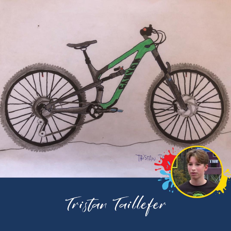 202104 Insta Artiste Concours Tristan Taillefer