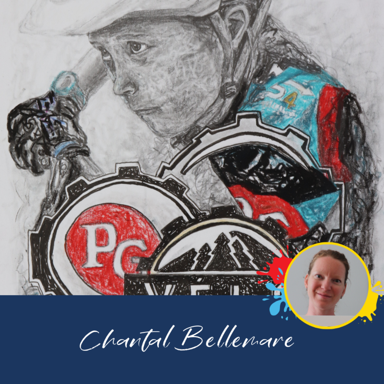 202105 Insta Artiste Concours Chantal Bellemare