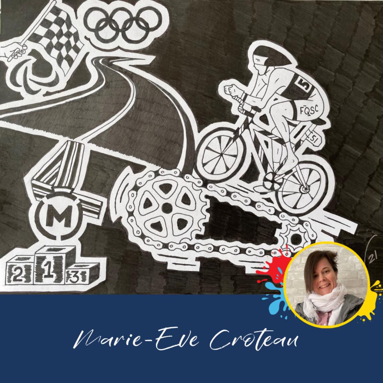202105 Insta Artiste Concours Marie Eve Croteau