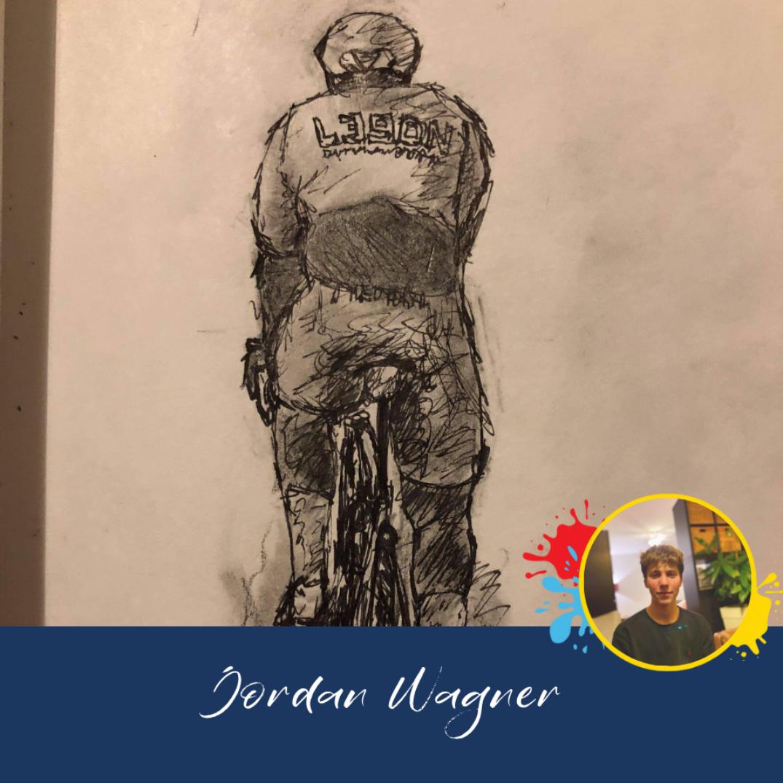 202107 Insta Artiste Concours Jordan Wagner