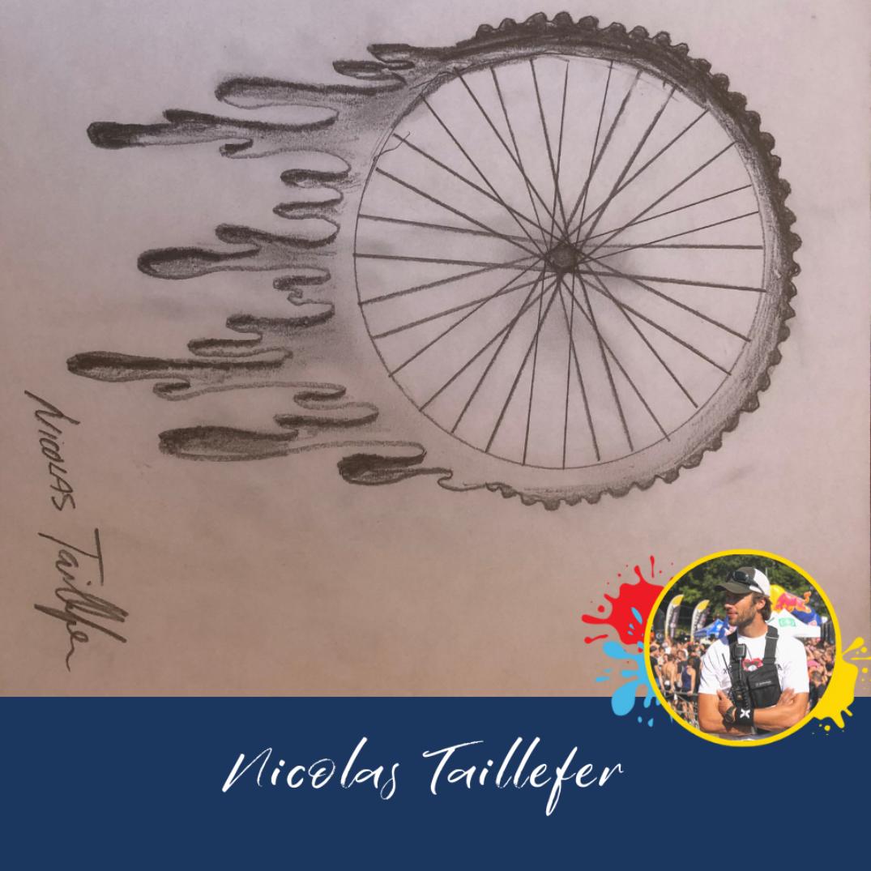 202107 Insta Artiste Concours Nicolas Taillefer