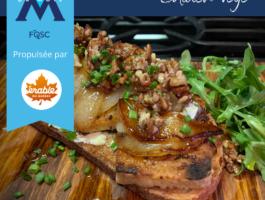 202110 Insta Cuisinier Etage Poires Fromages