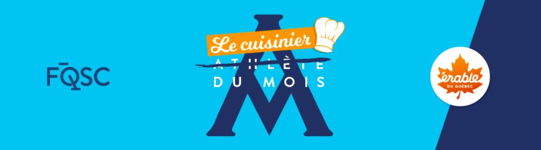 Fqsc Cuisinier Mois Banniere Presentation Generale