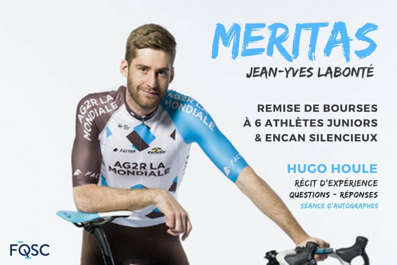Meritas Image