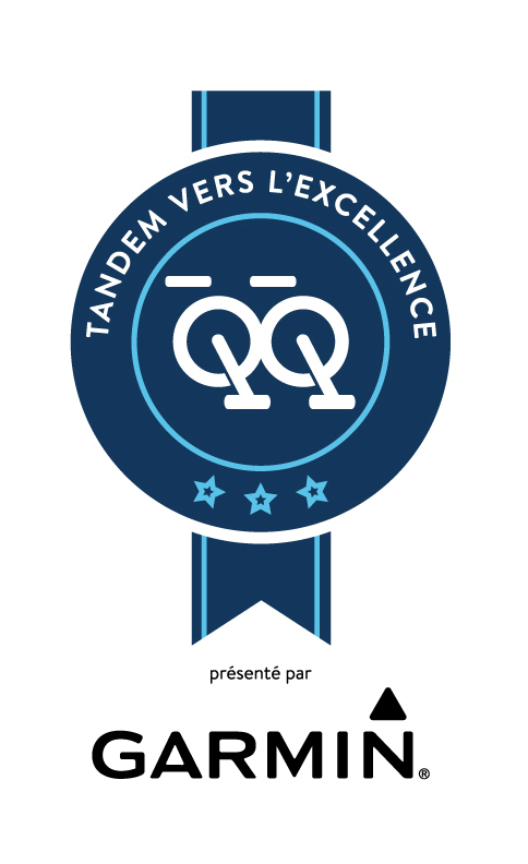 20190516 Tandem Vers Lexcellence Vf