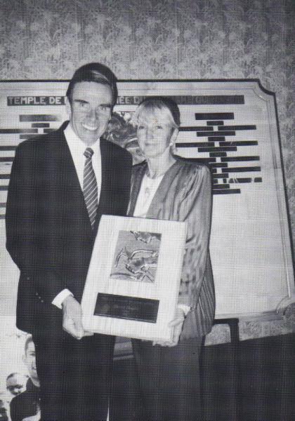 Glanglois1992