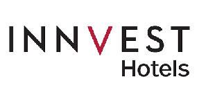 Logo Vectorise 04
