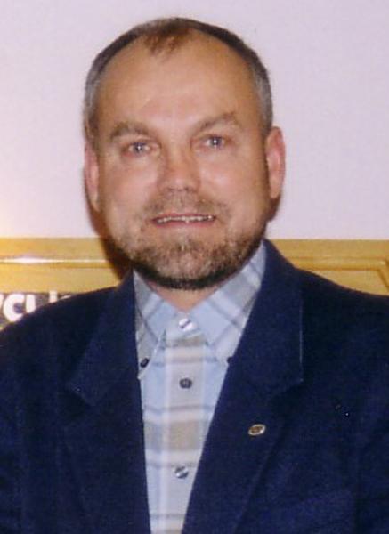 Mlemay1999