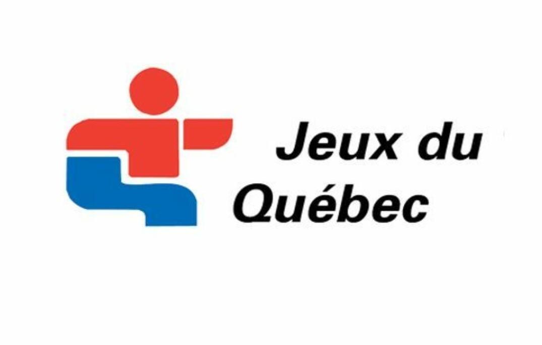 Jeux Du Quebec 550X350