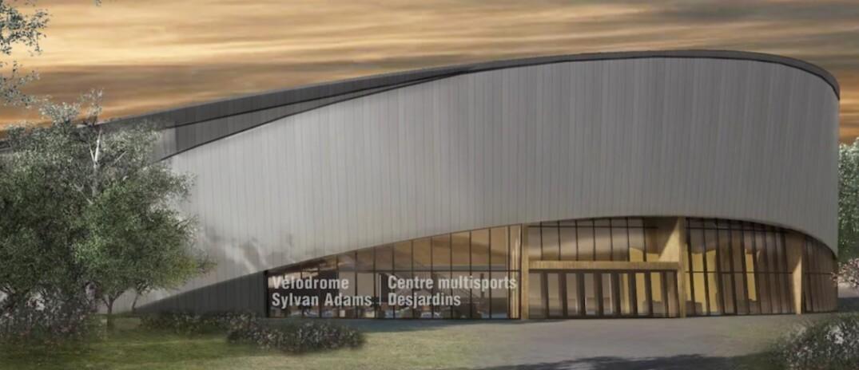 Futur Velodrome