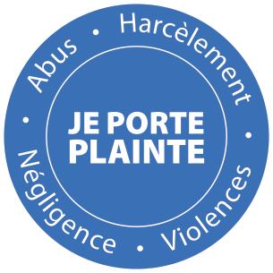 Btn Porte Plainte Fr