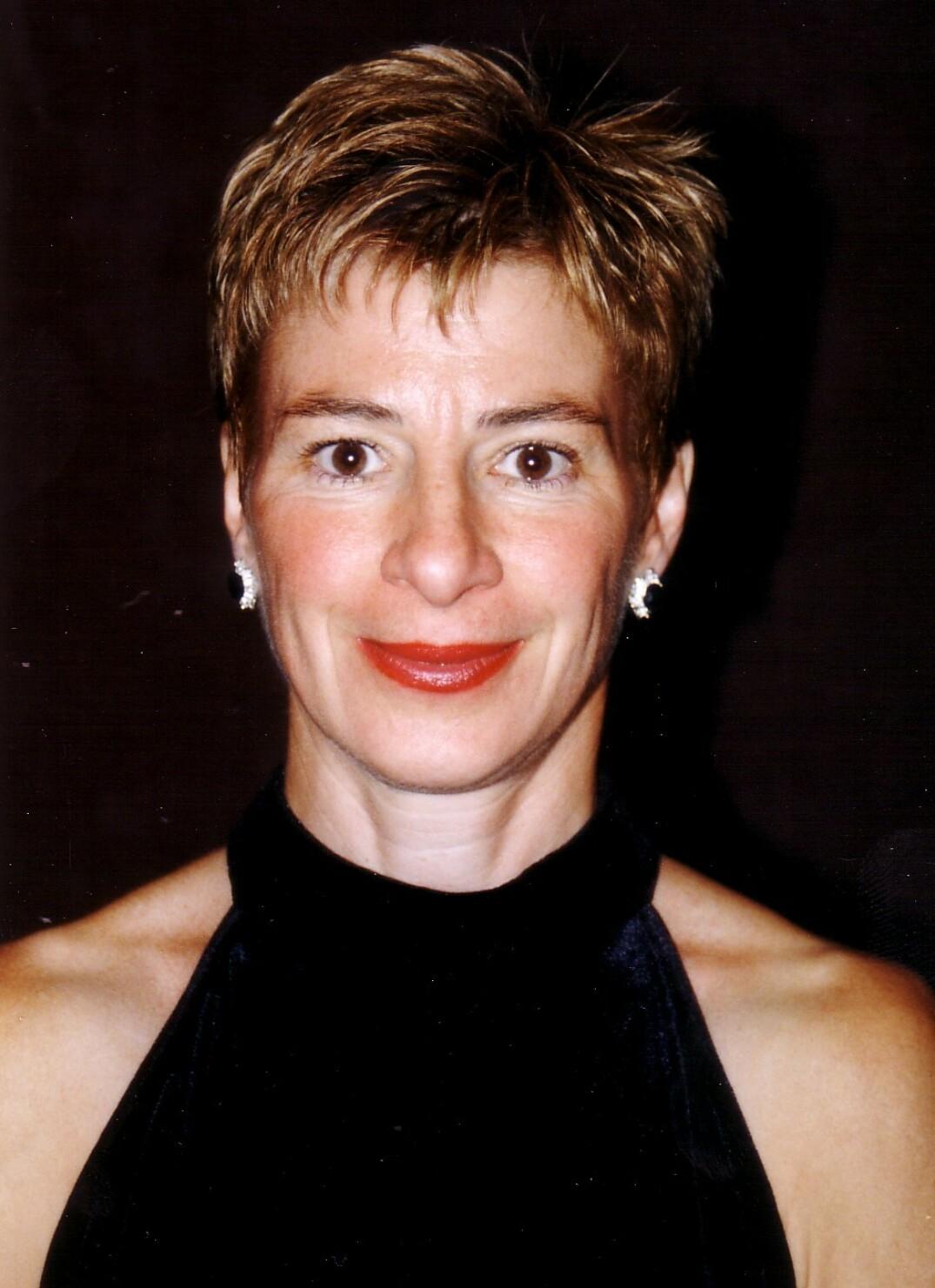 Cvanier1996