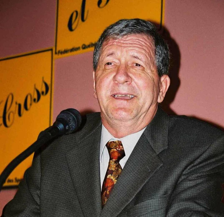 Dlessard2003