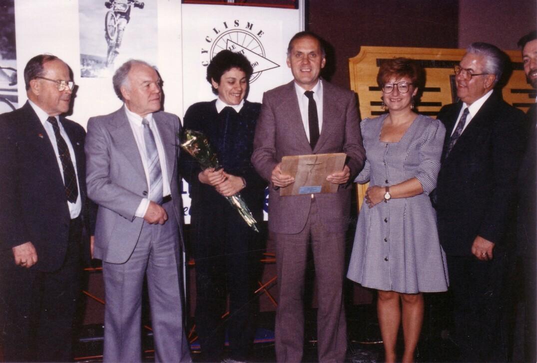 Gmarinoni1990