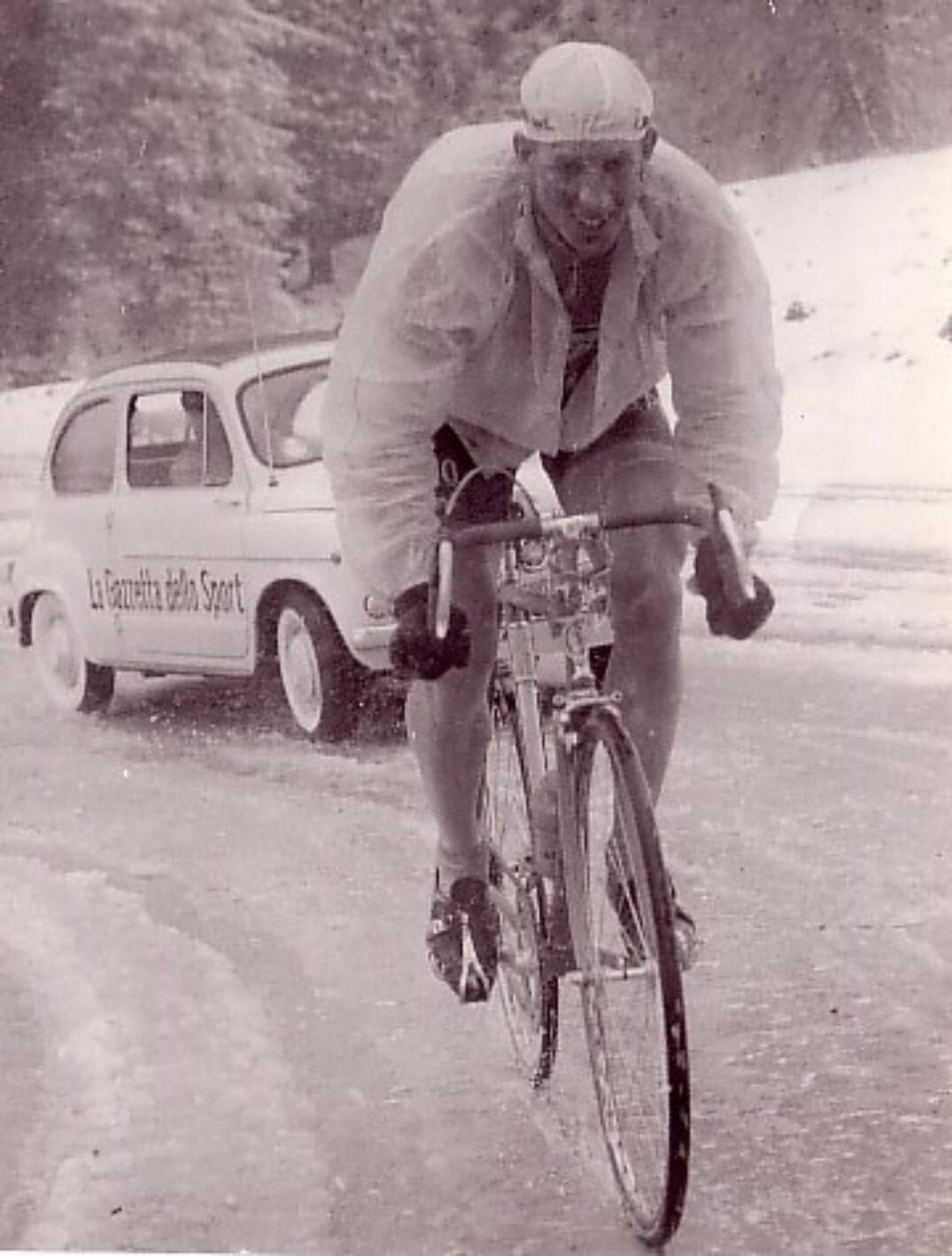 Vmeco2000 Giro Victoire Etape1962