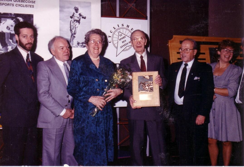Zst Laurent1990
