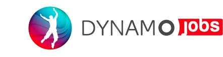 Dynamo Jobs