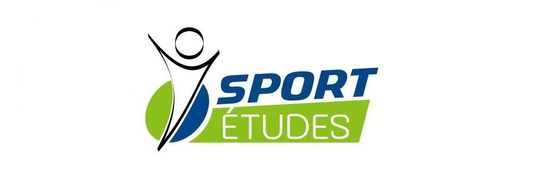 Sports Etude