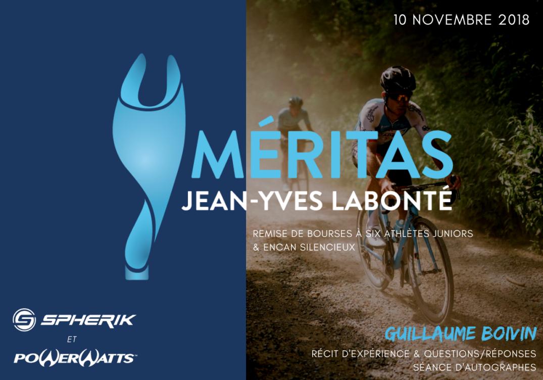 Hero Meritas V3